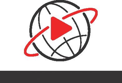 IPS Nouvelles