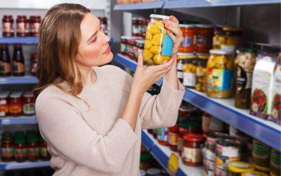 Gooi voedsel niet te snel weg: wat je wel en niet mag eten na de houdbaarheidsdatum